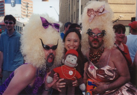 prideparade2005-1.jpg