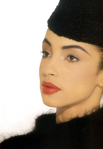 Sade_pic_07s.jpg