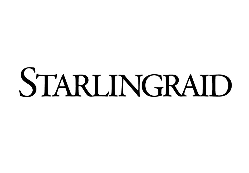 starlingraid_logo.jpg